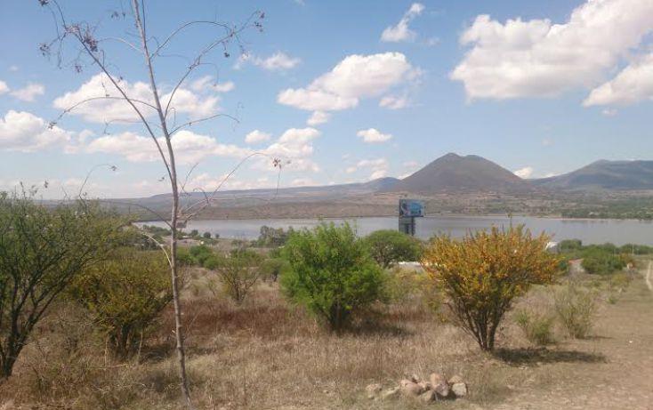 Foto de terreno habitacional en venta en, juriquilla, querétaro, querétaro, 1085745 no 02