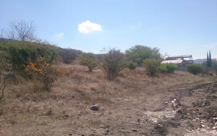 Foto de terreno habitacional en venta en, juriquilla, querétaro, querétaro, 1085745 no 04
