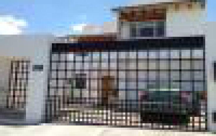 Foto de casa en venta en, juriquilla, querétaro, querétaro, 1094255 no 01