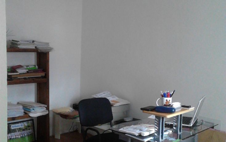Foto de casa en venta en, juriquilla, querétaro, querétaro, 1094255 no 02