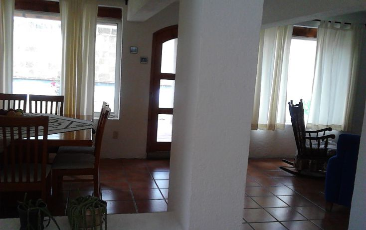 Foto de casa en venta en, juriquilla, querétaro, querétaro, 1094255 no 03