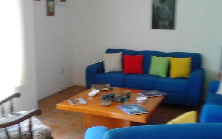 Foto de casa en venta en, juriquilla, querétaro, querétaro, 1094255 no 08