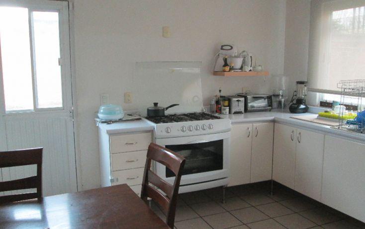 Foto de casa en venta en, juriquilla, querétaro, querétaro, 1094977 no 02