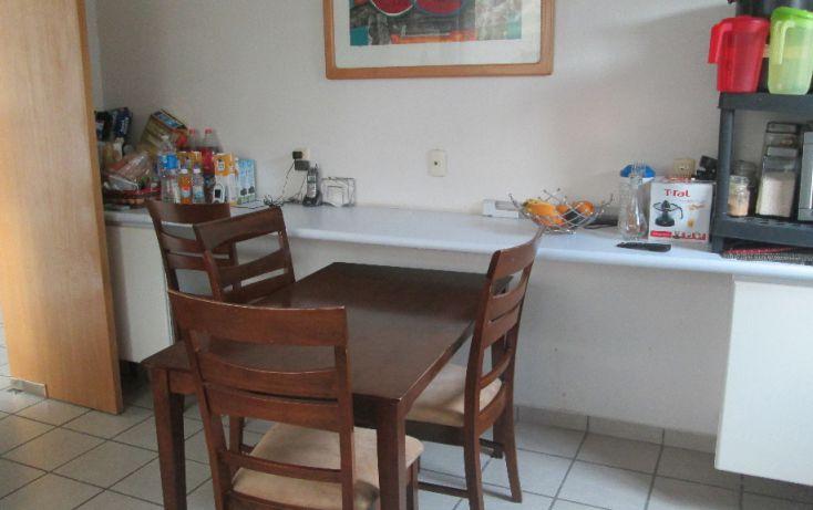 Foto de casa en venta en, juriquilla, querétaro, querétaro, 1094977 no 03