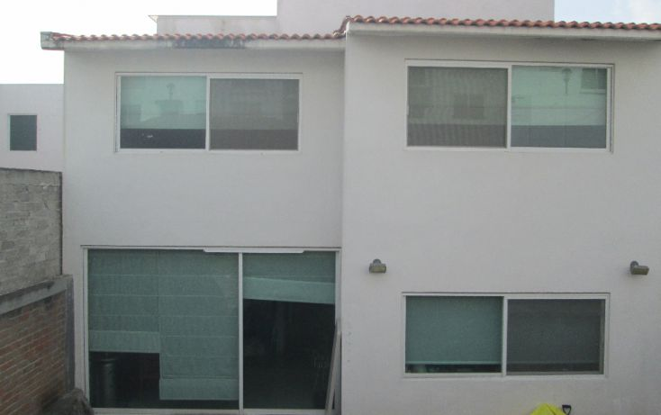 Foto de casa en venta en, juriquilla, querétaro, querétaro, 1094977 no 06