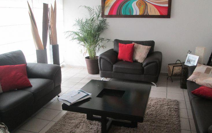Foto de casa en venta en, juriquilla, querétaro, querétaro, 1094977 no 08