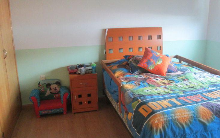 Foto de casa en venta en, juriquilla, querétaro, querétaro, 1094977 no 10