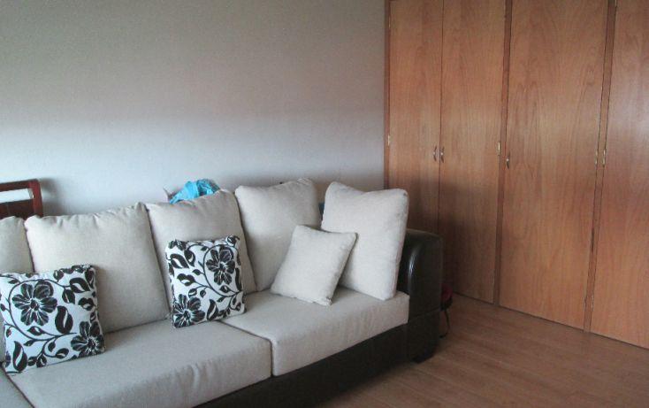Foto de casa en venta en, juriquilla, querétaro, querétaro, 1094977 no 13