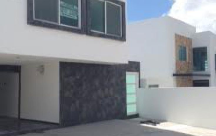 Foto de casa en venta en, juriquilla, querétaro, querétaro, 1099185 no 01