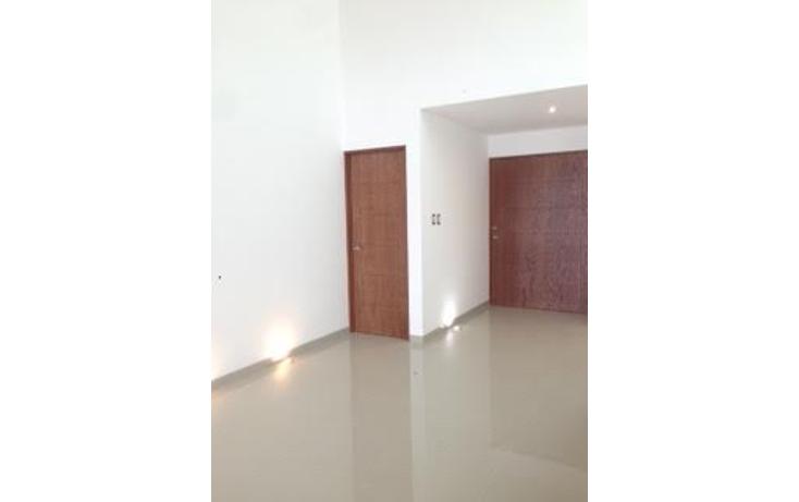Foto de casa en venta en  , juriquilla, querétaro, querétaro, 1099185 No. 02