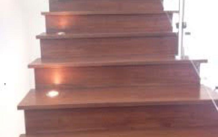 Foto de casa en venta en, juriquilla, querétaro, querétaro, 1099185 no 03
