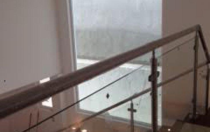 Foto de casa en venta en, juriquilla, querétaro, querétaro, 1099185 no 04