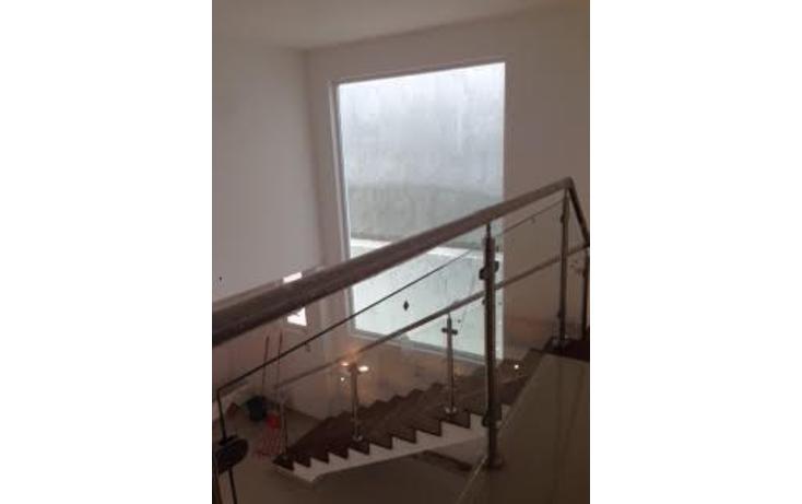 Foto de casa en venta en  , juriquilla, querétaro, querétaro, 1099185 No. 04