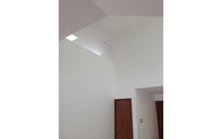 Foto de casa en venta en  , juriquilla, querétaro, querétaro, 1099185 No. 05