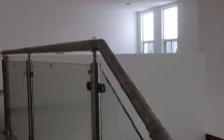 Foto de casa en venta en, juriquilla, querétaro, querétaro, 1099185 no 06