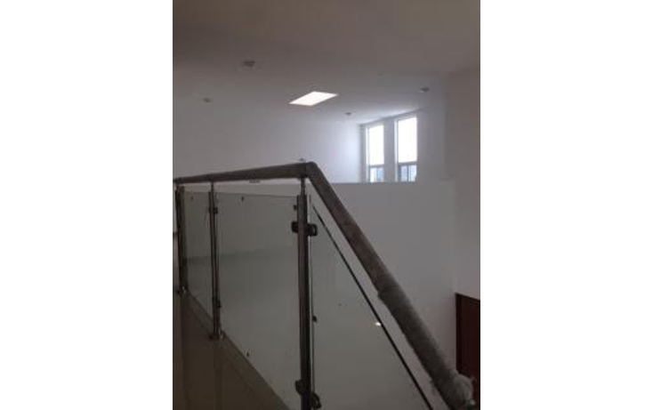 Foto de casa en venta en  , juriquilla, querétaro, querétaro, 1099185 No. 06
