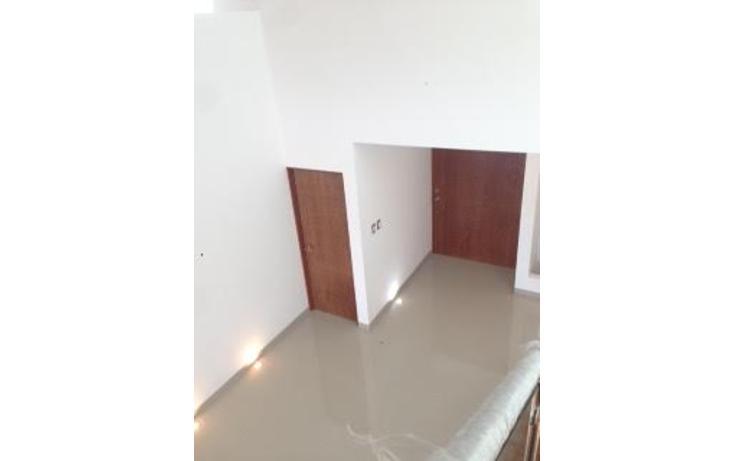Foto de casa en venta en  , juriquilla, querétaro, querétaro, 1099185 No. 07