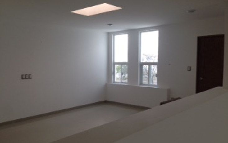 Foto de casa en venta en  , juriquilla, querétaro, querétaro, 1099185 No. 08