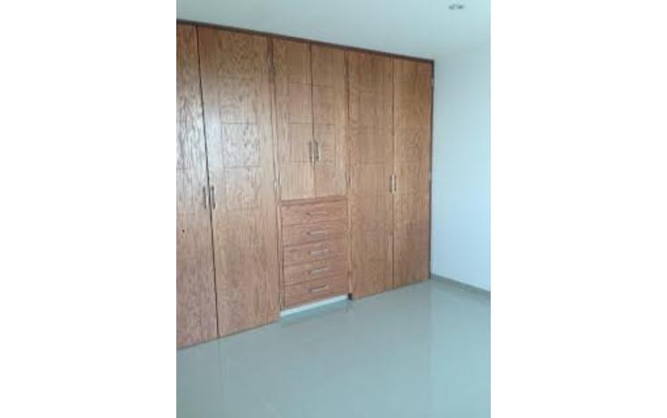 Foto de casa en venta en  , juriquilla, querétaro, querétaro, 1099185 No. 09