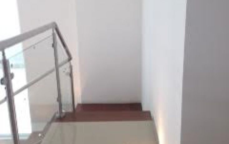 Foto de casa en venta en, juriquilla, querétaro, querétaro, 1099185 no 11