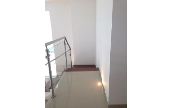 Foto de casa en venta en  , juriquilla, querétaro, querétaro, 1099185 No. 11