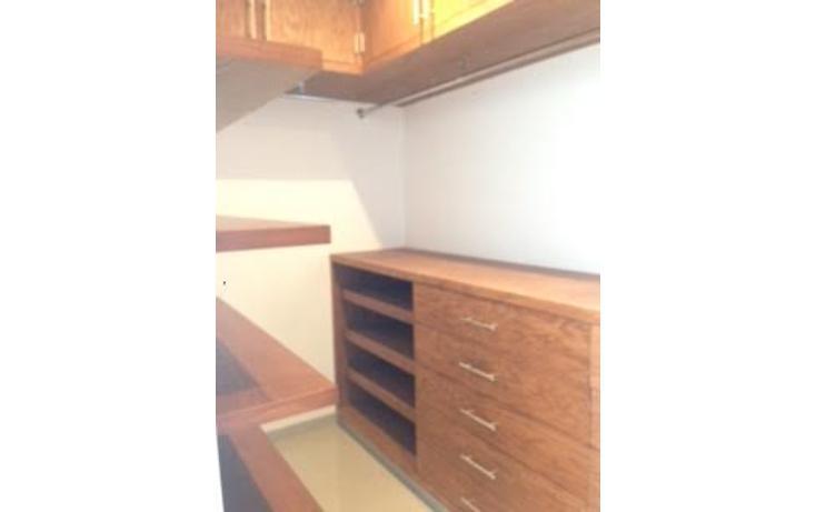 Foto de casa en venta en  , juriquilla, querétaro, querétaro, 1099185 No. 13