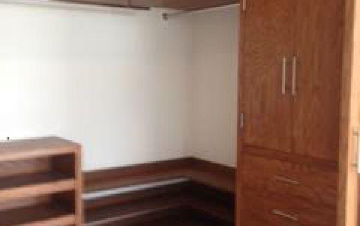 Foto de casa en venta en, juriquilla, querétaro, querétaro, 1099185 no 16