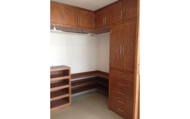 Foto de casa en venta en  , juriquilla, querétaro, querétaro, 1099185 No. 16