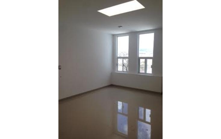 Foto de casa en venta en  , juriquilla, querétaro, querétaro, 1099185 No. 18