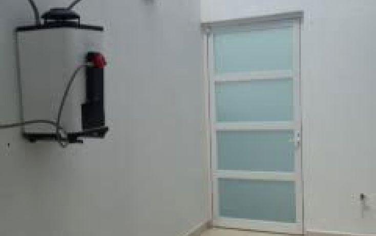Foto de casa en venta en, juriquilla, querétaro, querétaro, 1099185 no 19
