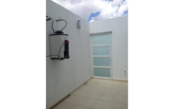 Foto de casa en venta en  , juriquilla, querétaro, querétaro, 1099185 No. 19