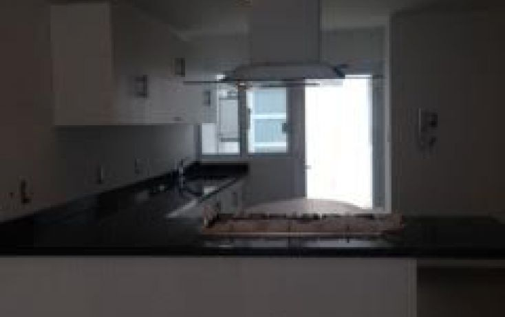 Foto de casa en venta en, juriquilla, querétaro, querétaro, 1099185 no 20