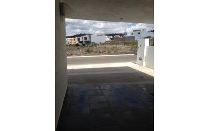 Foto de casa en venta en  , juriquilla, querétaro, querétaro, 1099185 No. 22