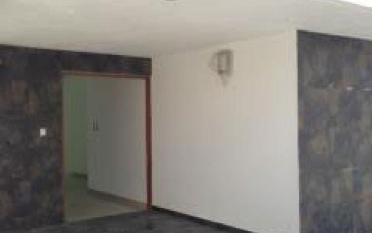 Foto de casa en venta en, juriquilla, querétaro, querétaro, 1099185 no 23