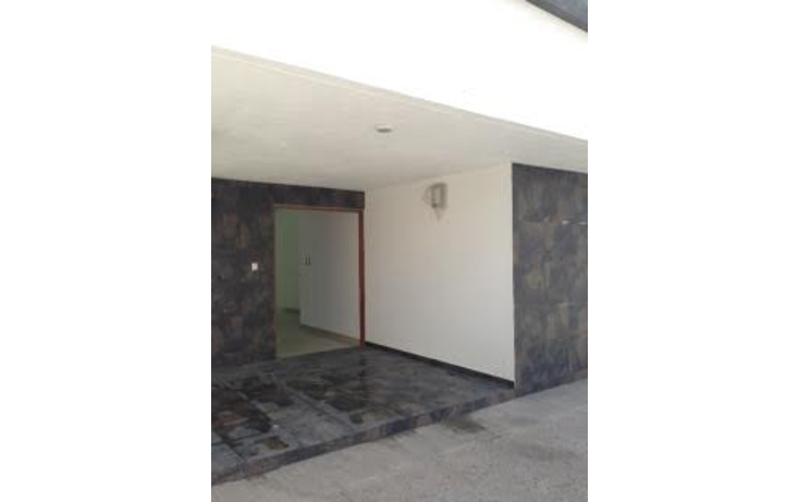 Foto de casa en venta en  , juriquilla, querétaro, querétaro, 1099185 No. 23