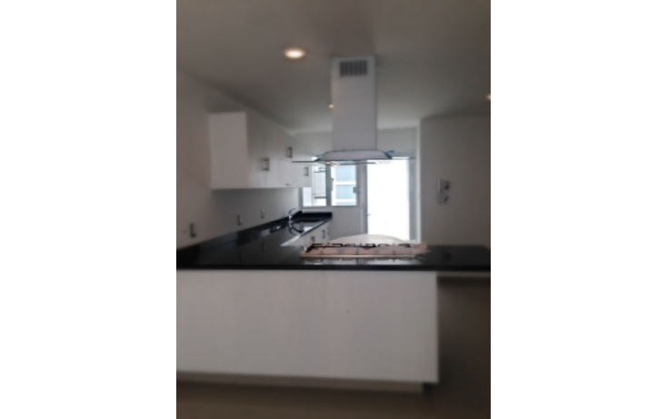 Foto de casa en venta en  , juriquilla, querétaro, querétaro, 1099185 No. 24
