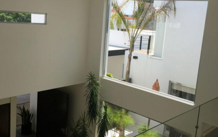 Foto de casa en venta en, juriquilla, querétaro, querétaro, 1113595 no 03