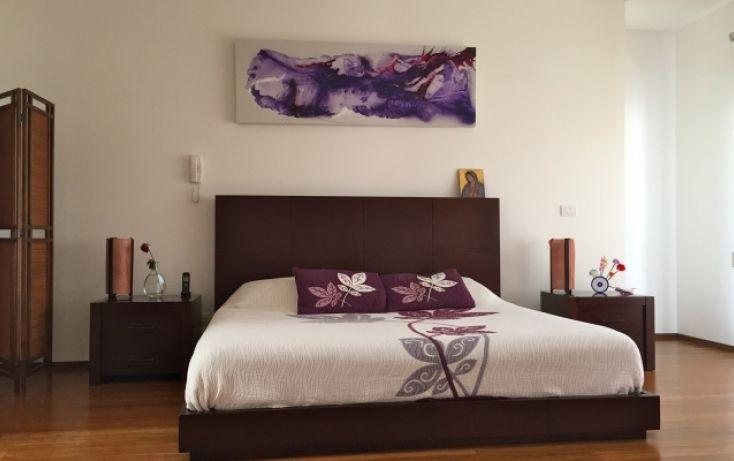 Foto de casa en venta en, juriquilla, querétaro, querétaro, 1113595 no 09