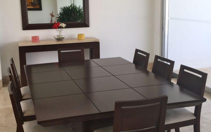 Foto de casa en venta en, juriquilla, querétaro, querétaro, 1113595 no 16