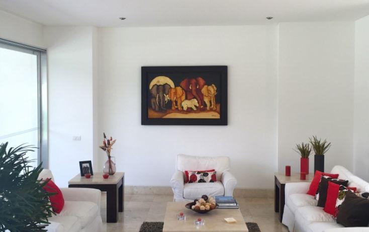 Foto de casa en venta en, juriquilla, querétaro, querétaro, 1113595 no 18