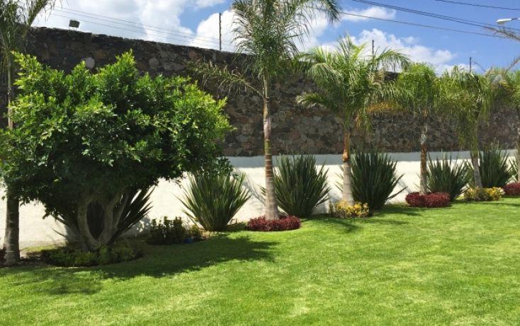 Foto de casa en venta en, juriquilla, querétaro, querétaro, 1113595 no 23