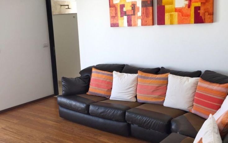 Foto de casa en venta en, juriquilla, querétaro, querétaro, 1113595 no 24