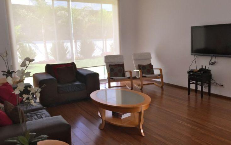 Foto de casa en venta en, juriquilla, querétaro, querétaro, 1113595 no 25