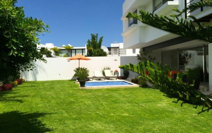 Foto de casa en venta en, juriquilla, querétaro, querétaro, 1113595 no 31