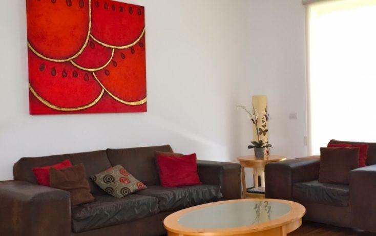 Foto de casa en venta en, juriquilla, querétaro, querétaro, 1113595 no 33