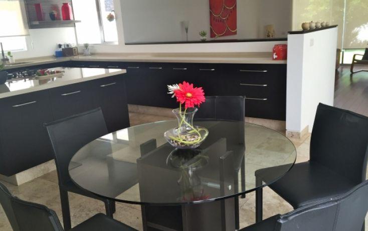 Foto de casa en venta en, juriquilla, querétaro, querétaro, 1113595 no 36