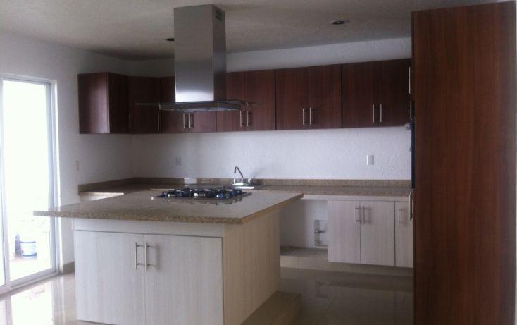 Foto de casa en venta en, juriquilla, querétaro, querétaro, 1114271 no 03