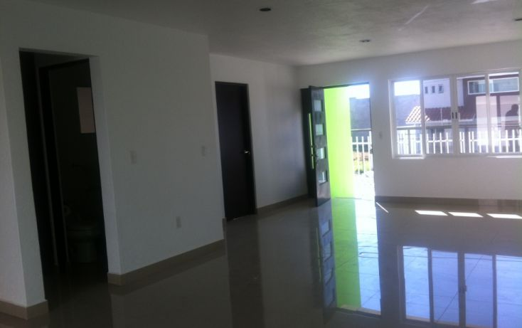 Foto de casa en venta en, juriquilla, querétaro, querétaro, 1114271 no 04