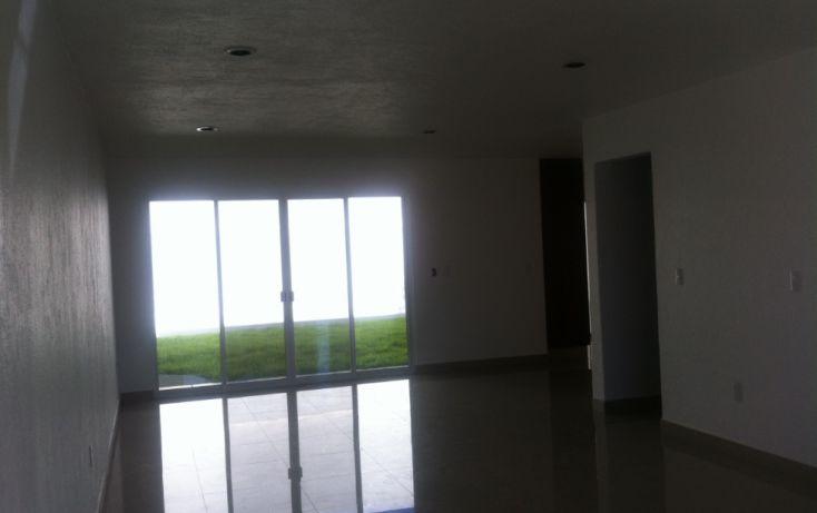 Foto de casa en venta en, juriquilla, querétaro, querétaro, 1114271 no 05