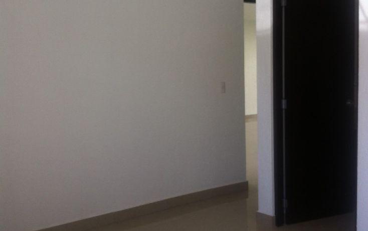 Foto de casa en venta en, juriquilla, querétaro, querétaro, 1114271 no 07